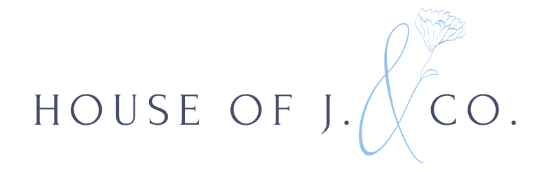 House of J and Co